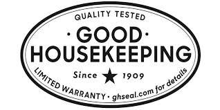 Goodhousekeeping logo.png