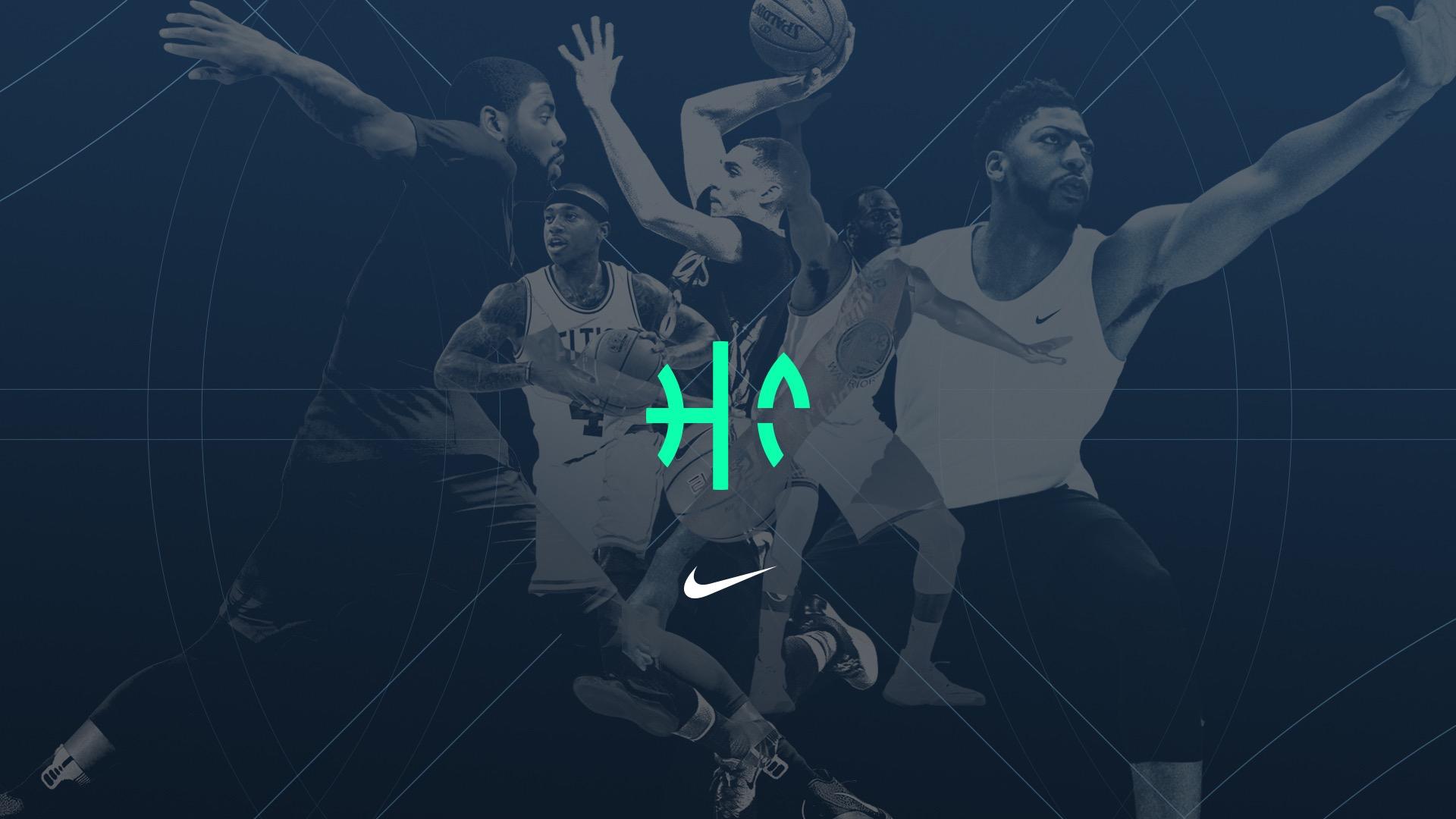 Nike bball blueprint pitchfork tomahawks nike bball blueprint malvernweather Gallery