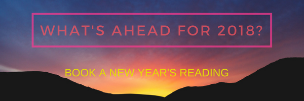 WHAT'S AHEAD FOR 2018.png