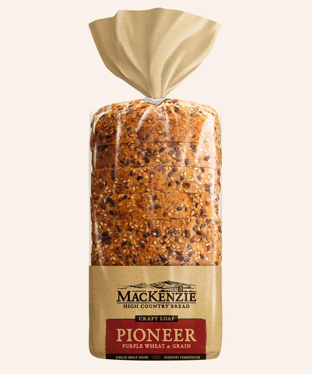 mk_product-pioneer_1000x1200.jpg
