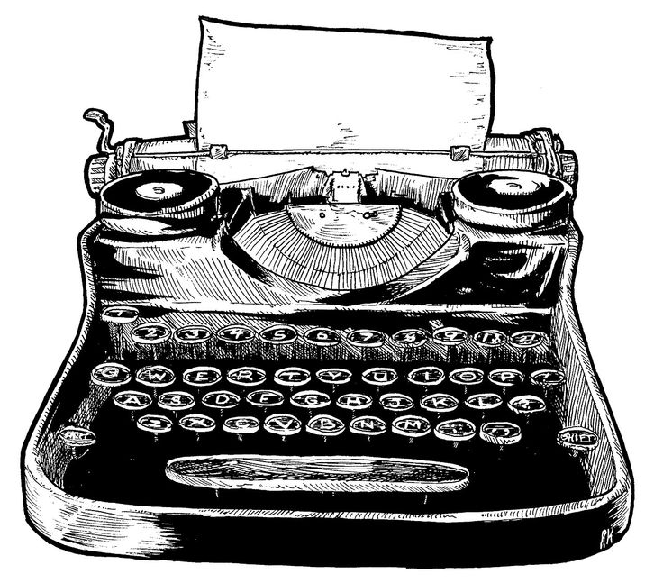 Nutmeg Media- Public Relations