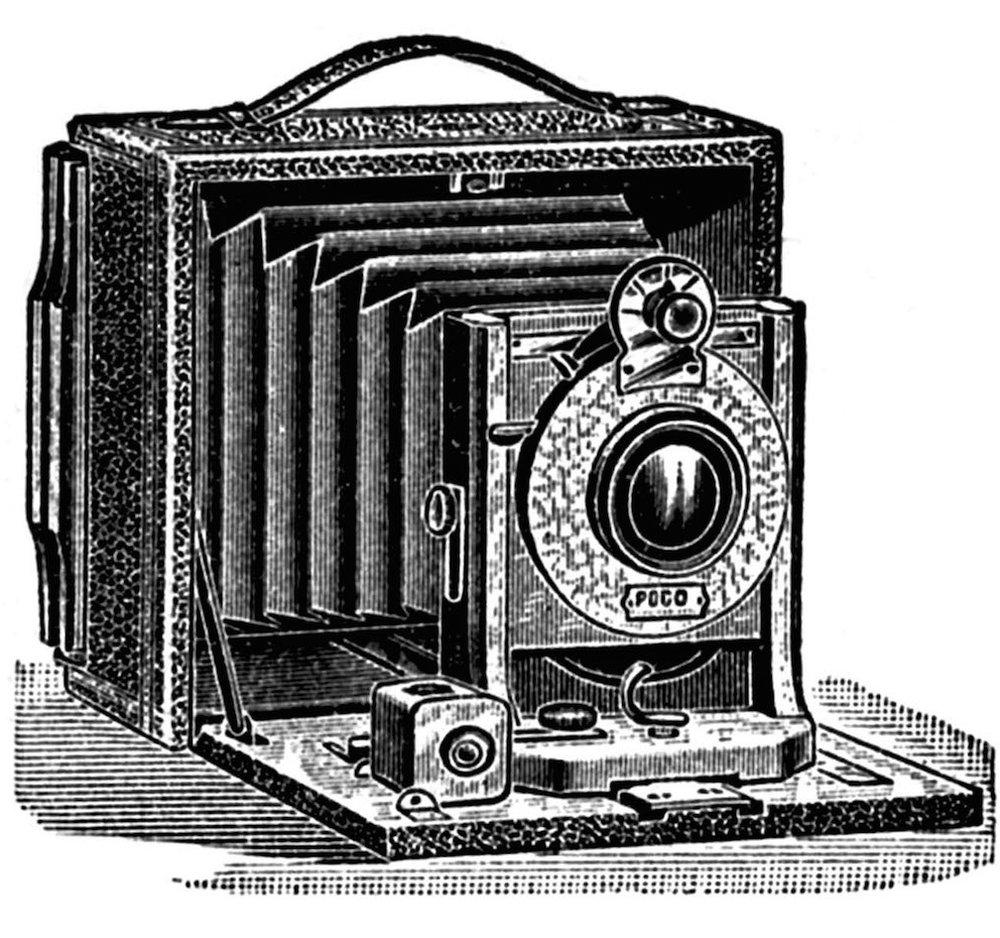 Nutmeg Media Photography