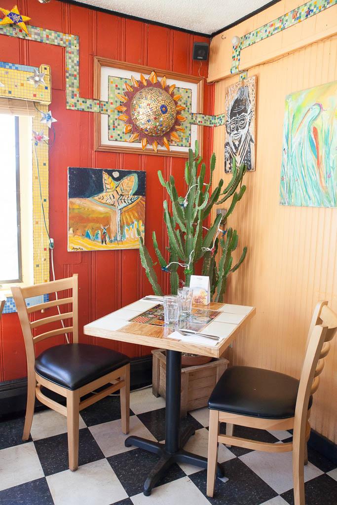 Gypsy Cafe-2