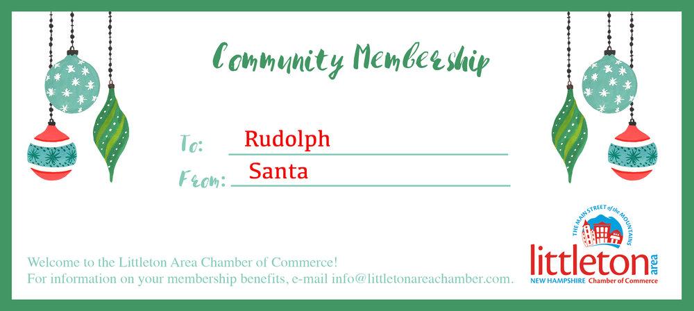 LACC Community Membership To-From.jpg