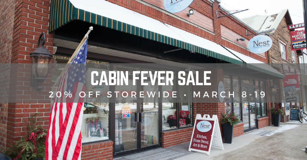Cabin Fever Sale.png