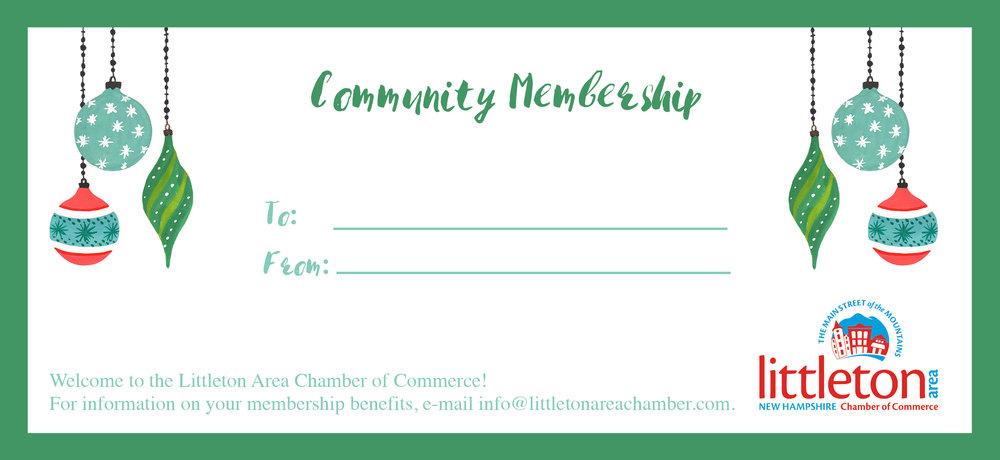 LACC Community Membership.jpg