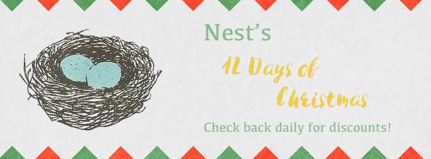 Nest 12 Days of Christmas2.jpg