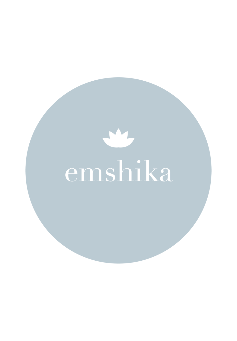 Emshika-Final-Artwork-01.png