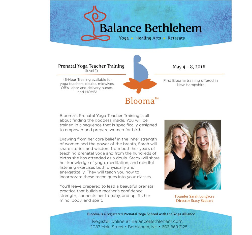 Balance Bethlehem_Prenatal Yoga Teacher Training_8.5x11_Poster.jpg