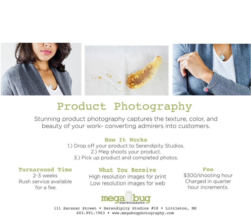 POST - Product Photography Postcard_BACK.jpg