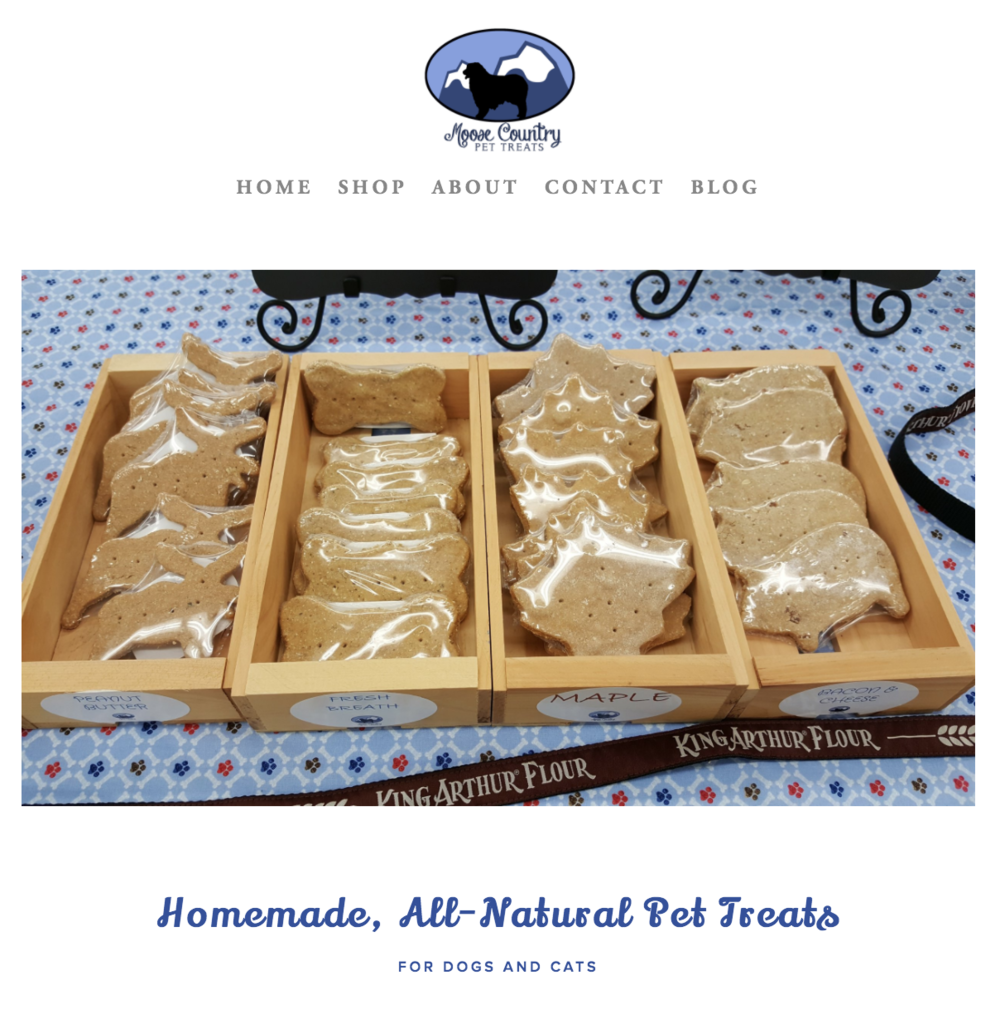 Nutmeg Media_Moose Country Pet Treats_Website Design.png