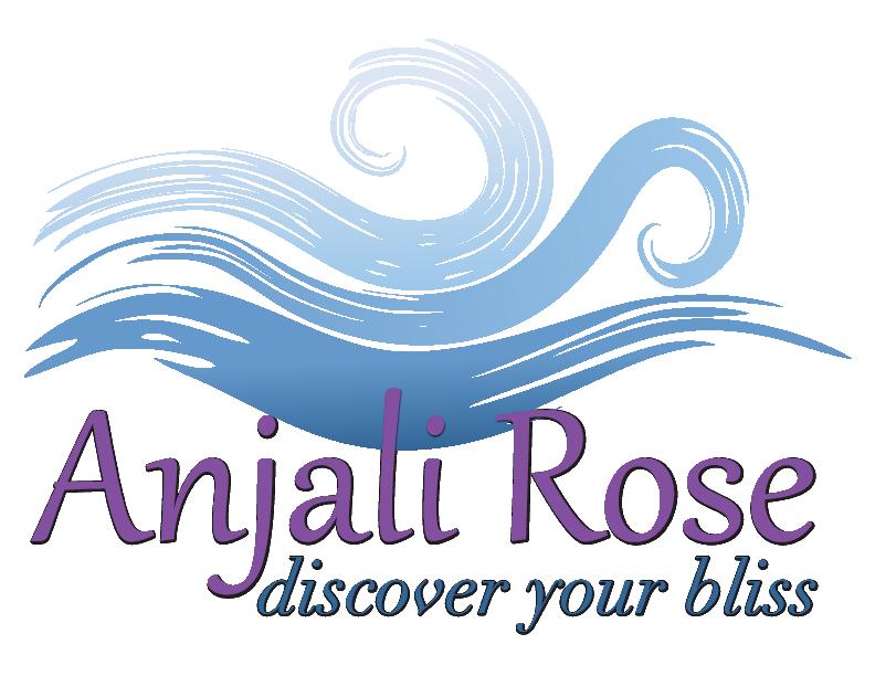 Anjali Rose Logo RGB (1).png