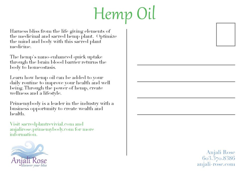 AR Hemp Oil Postcard BACK-page-001.jpg