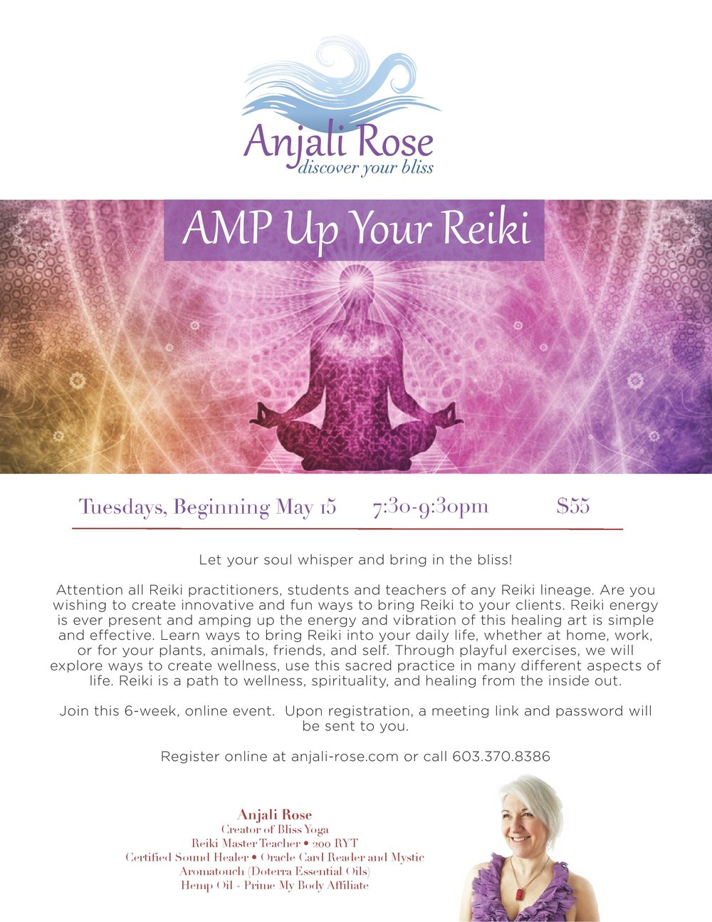 AR_AMP Up Your Reiki_Poster-page-001.jpg