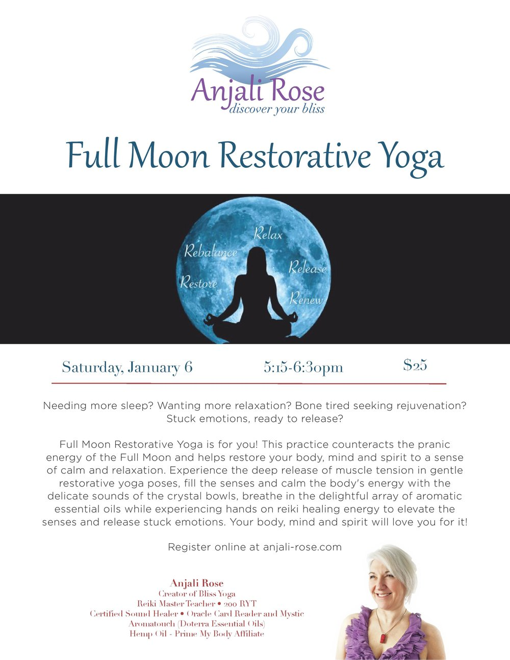AR_Full Moon Restorative Yoga_Poster-page-001.jpg