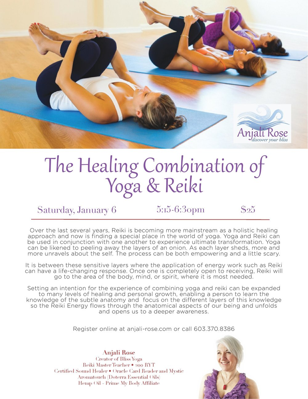 AR_Healing Combination of Yoga Reiki_Poster-page-001.jpg