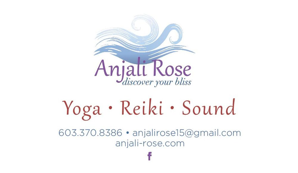 Anjali Rose Business Card-page-001 (1).jpg