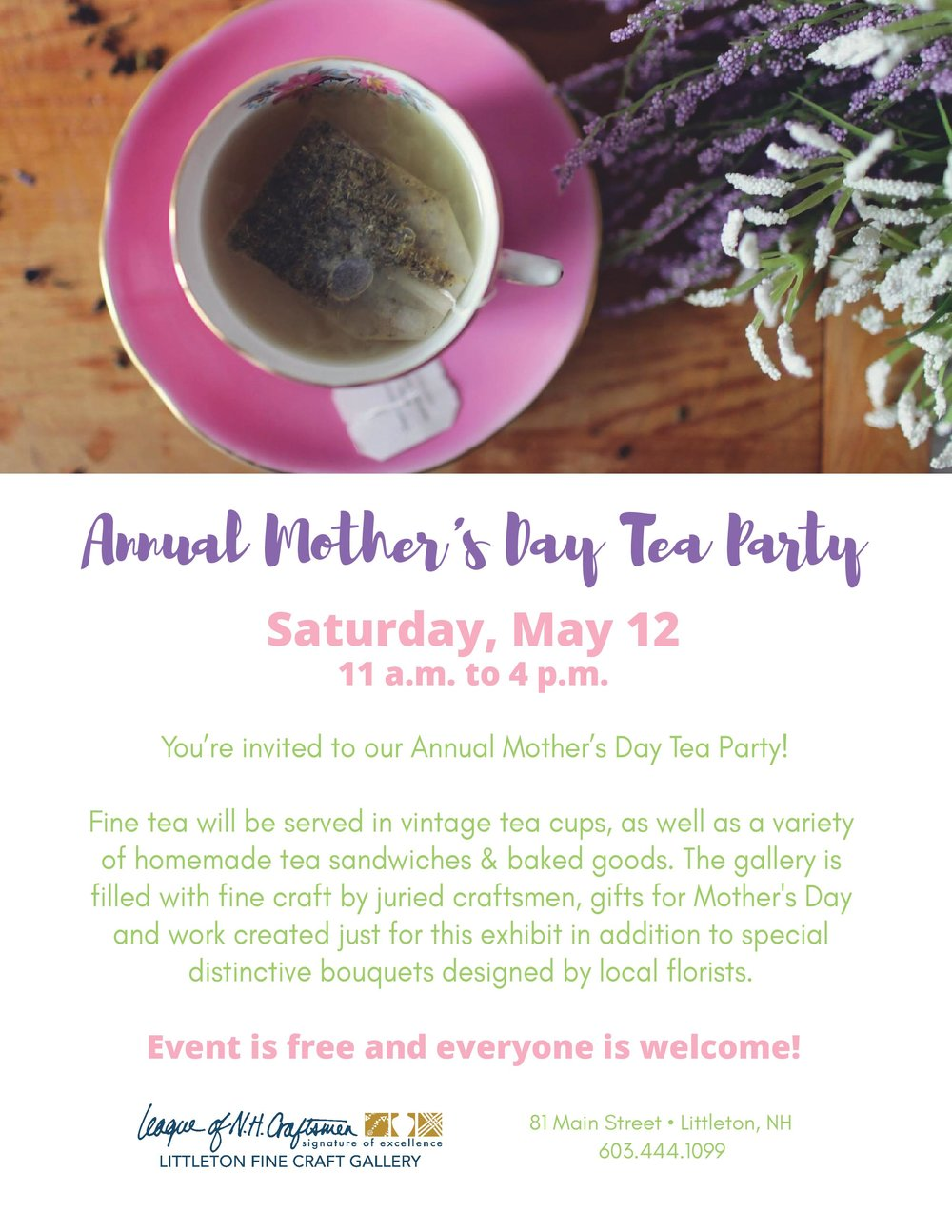 Mother s Day Tea Party 2018-page-001.jpg