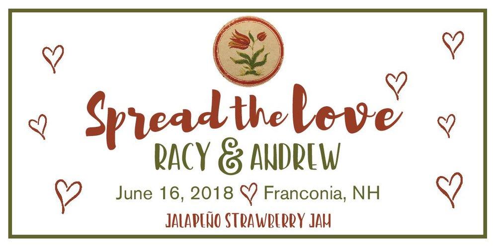 Racy & Andrew Jalapeno Strawberry Jam-page-001.jpg