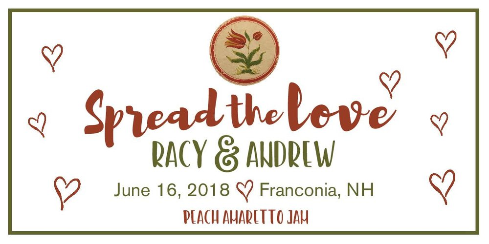 Racy & Andrew Peach Amaretto Jam-page-001.jpg