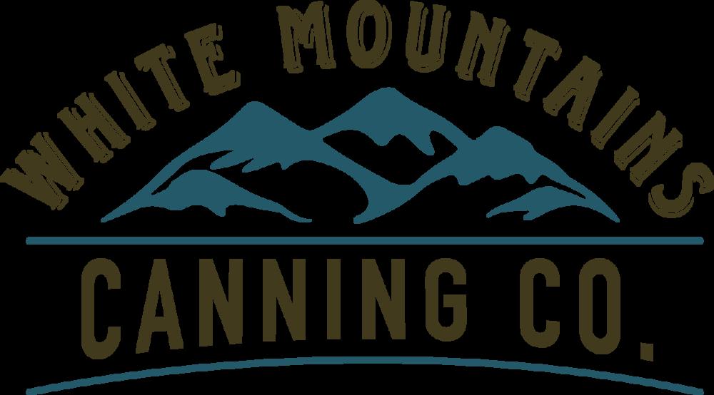 NEW WMCC_Logo PNG.png