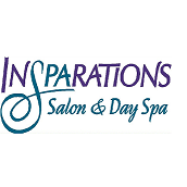 Insparations logo.png