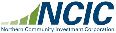 NCIC Logo.jpg