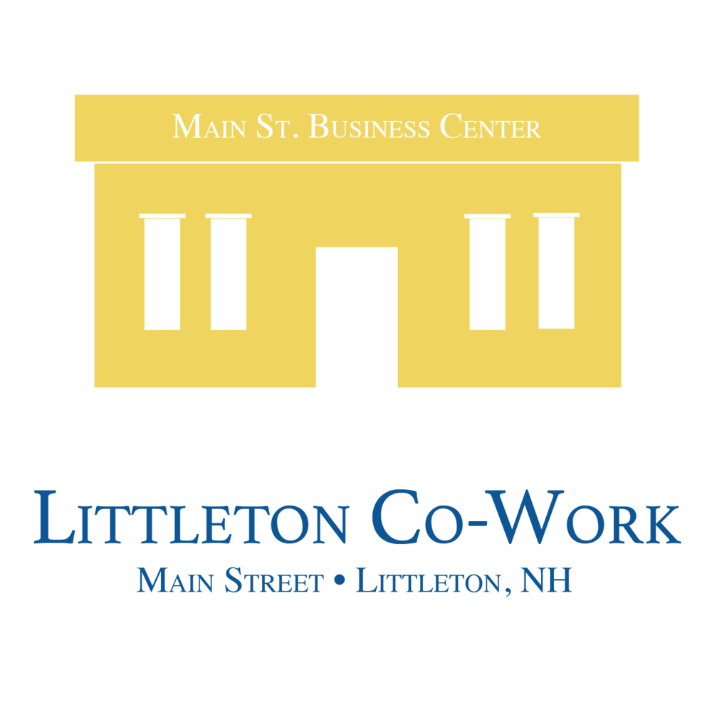 Littleton Co-Work Vertical Logo.png
