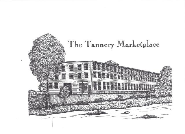 Tannery Marketplace Logo.jpg