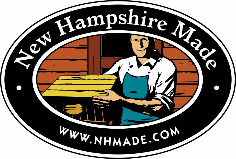 NH Made logo.jpg