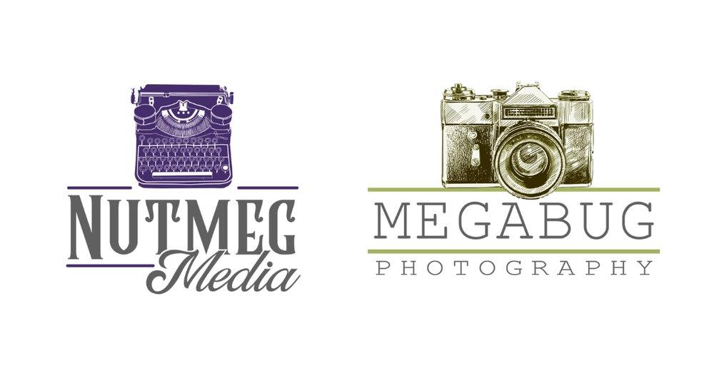 Nutmeg and MegaBug logos.jpg