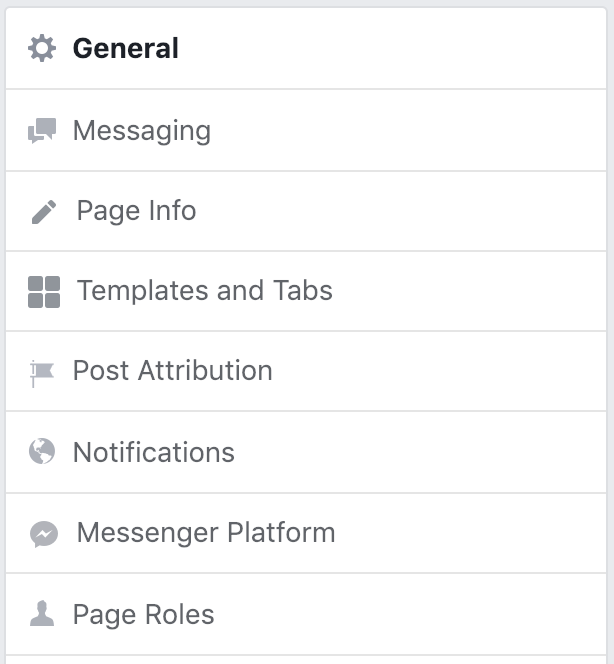 Nutmeg Media-Add Admin to a FB Page-5.png