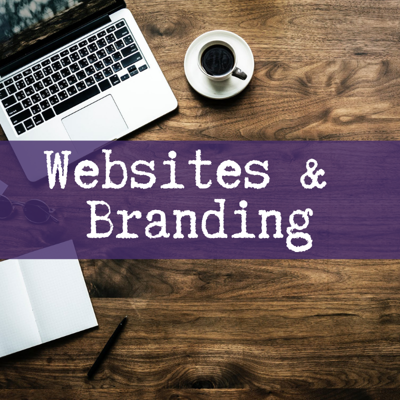 Nutmeg Media-Websites and Branding.png
