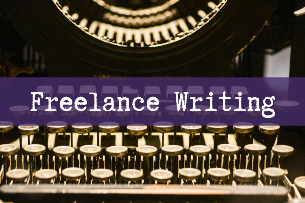 Nutmeg Media-Freelance Writing.png