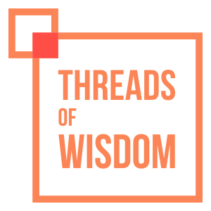 Threads of Wisdom