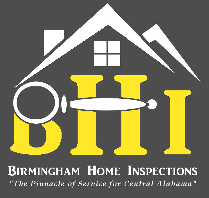 Birmingham Home Inspections