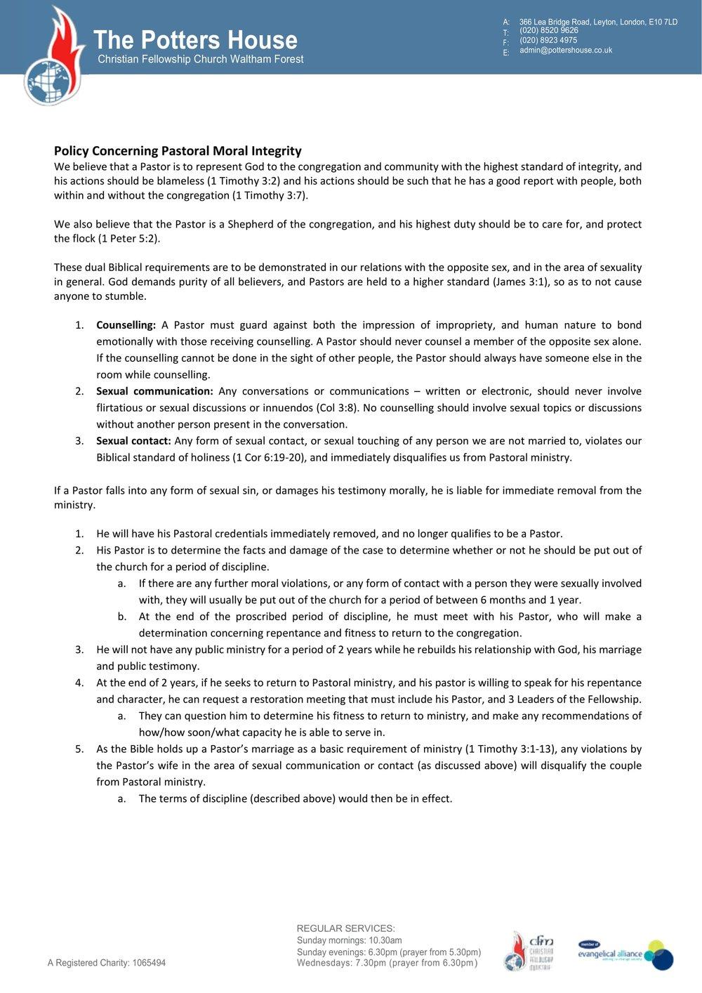 Ministry integrirty rev 02-1.jpg