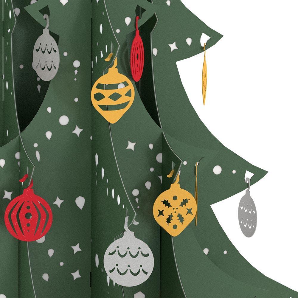 CP1895_Large_Christmas_Tree_Medium_Graphics_render_small_detail_1024x1024.jpg