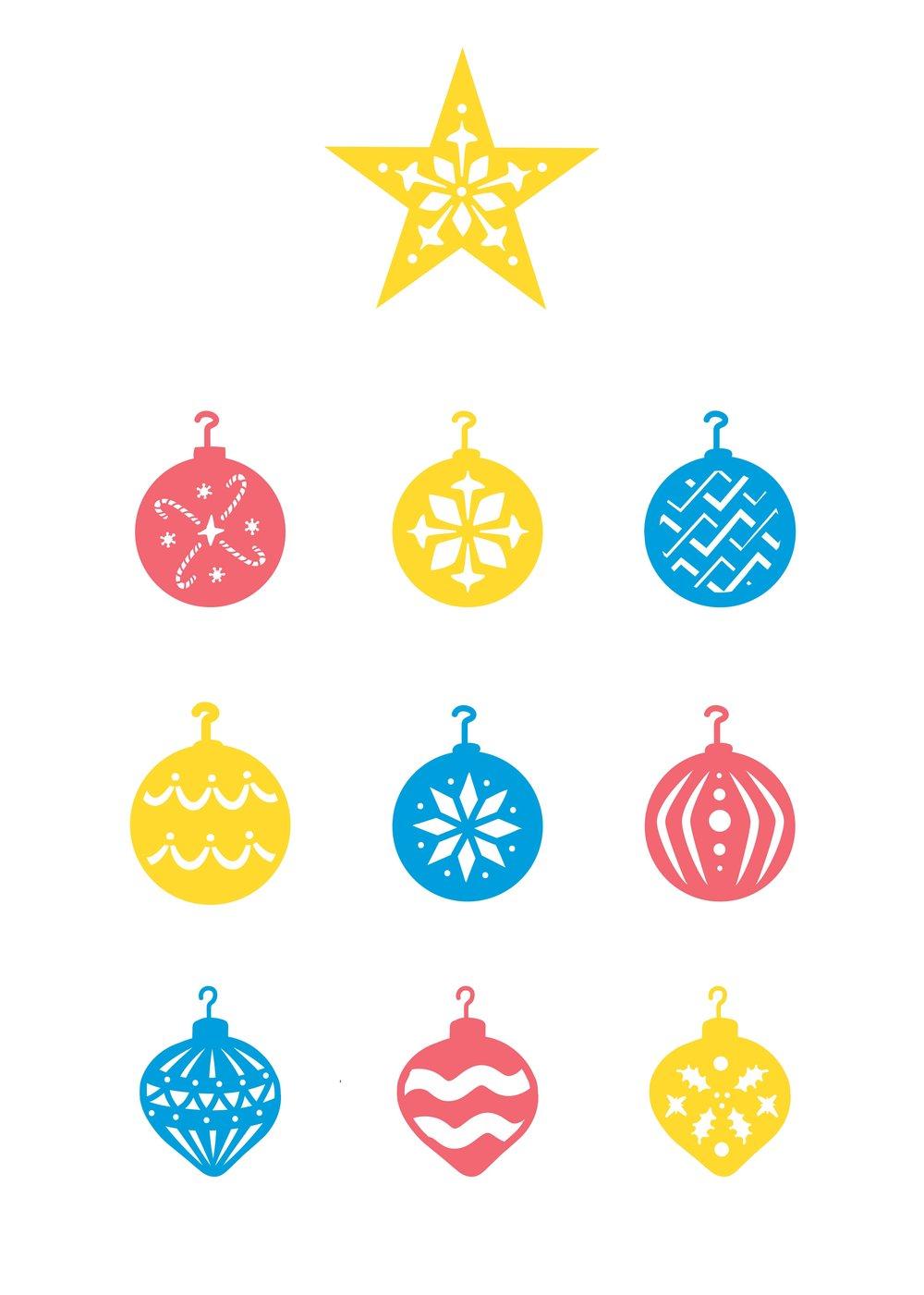 christmas trees-01.jpg