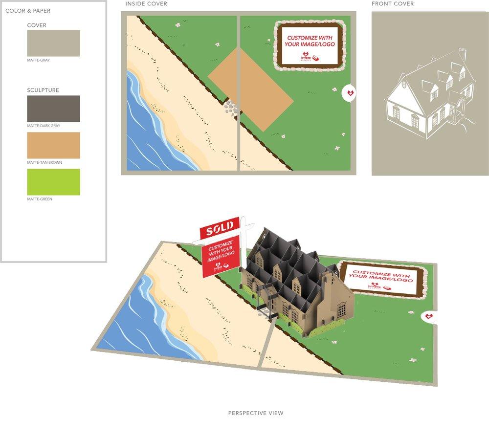 Beach House For Sale (1).jpg