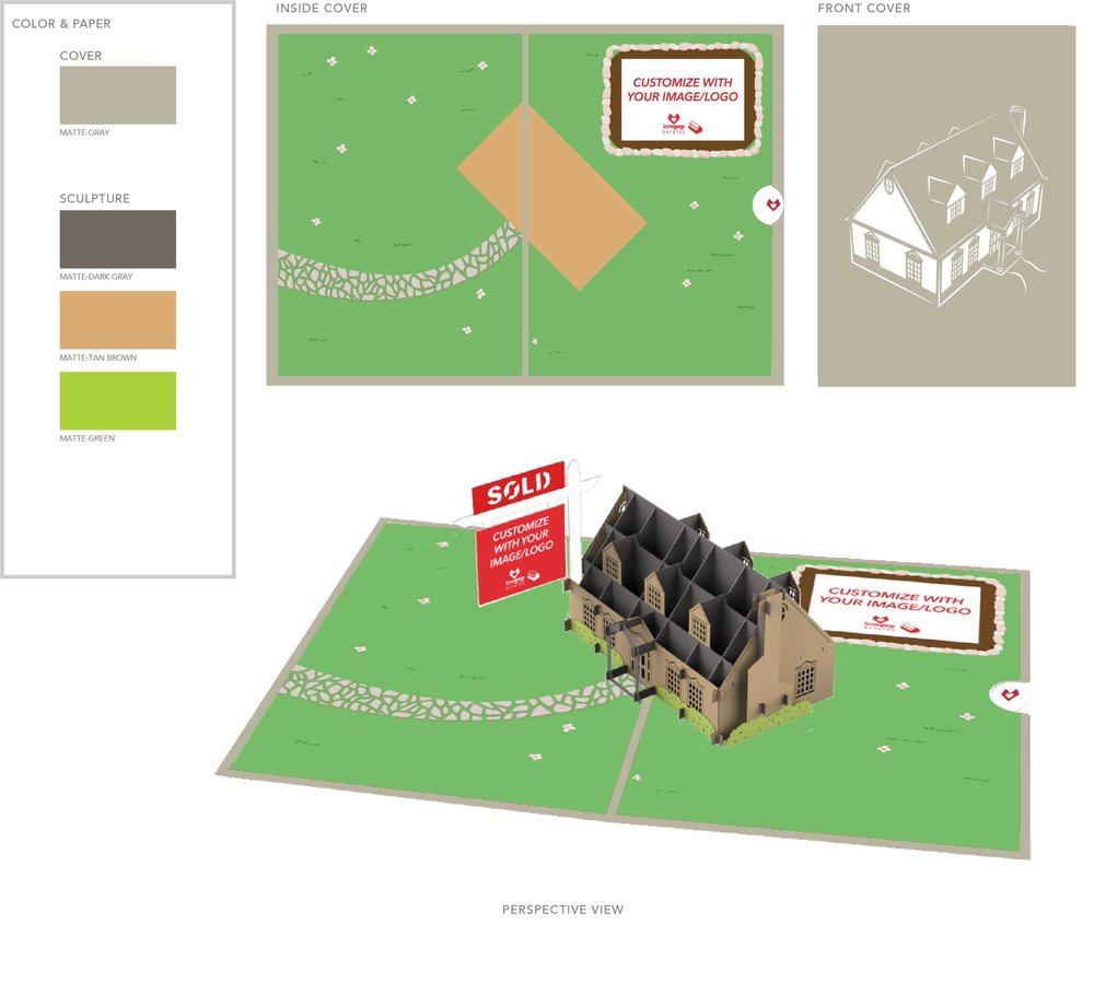 Grass House For Sale (1).jpg