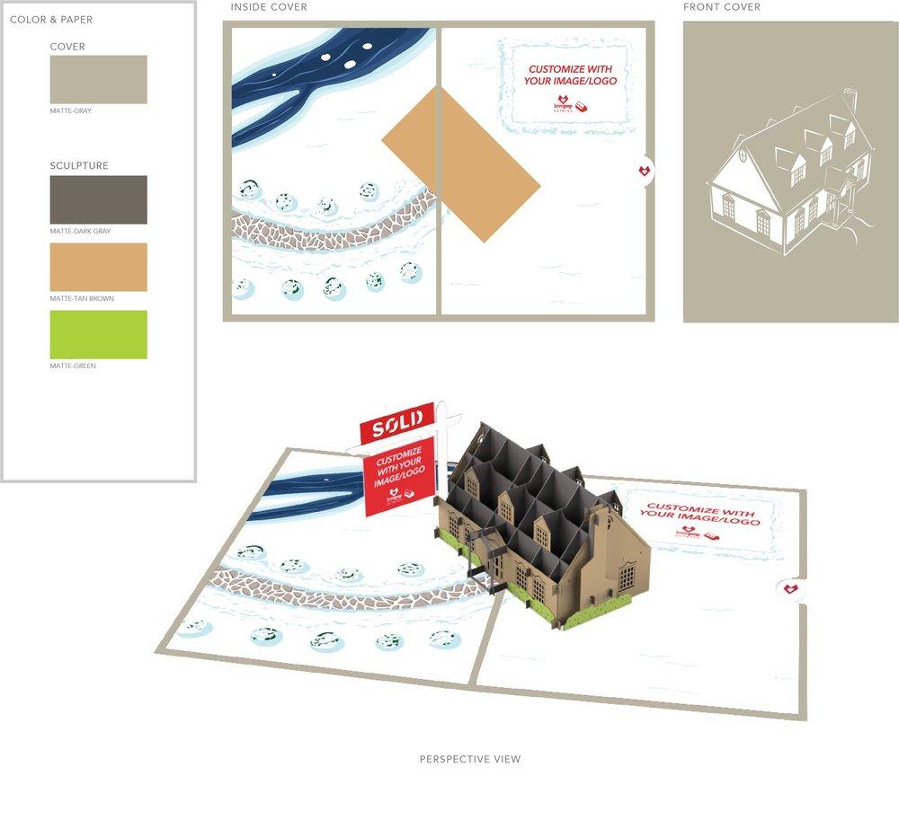 snow House For Sale (1).jpg