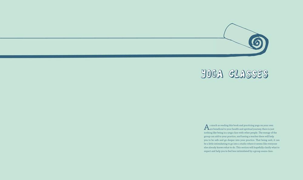 DP Book20.jpg