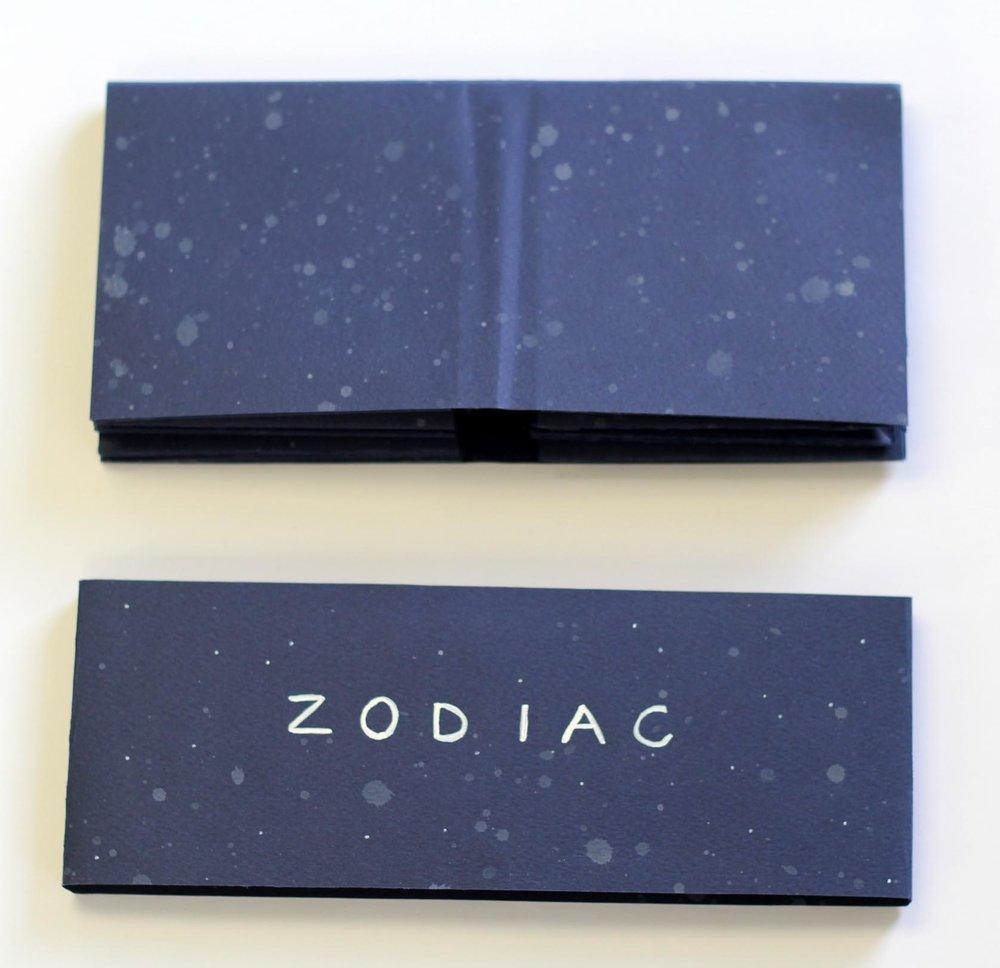 zodiac 4.jpg