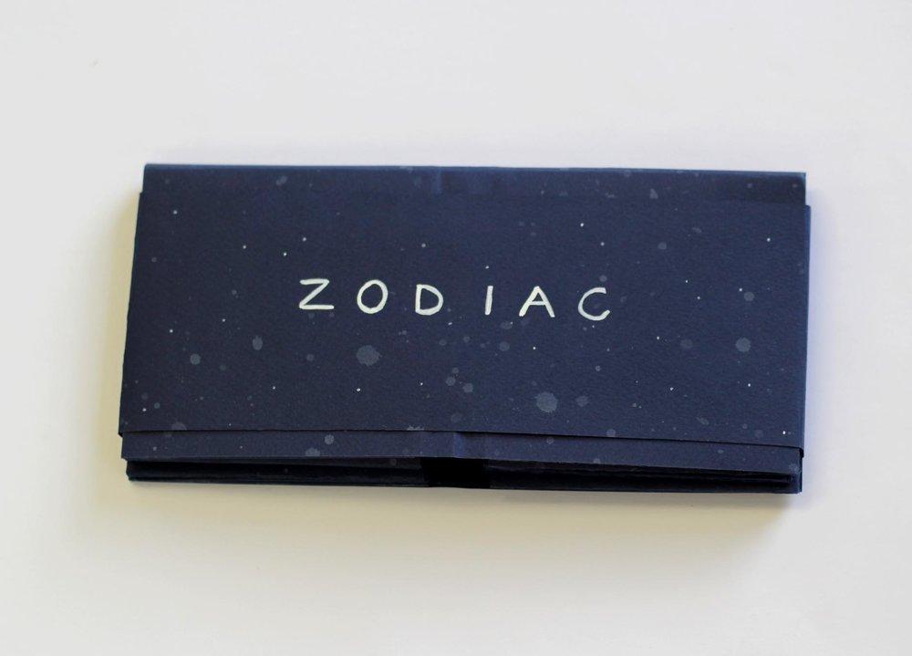 zodiac 5.jpg