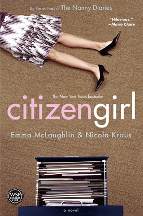 Citizen_Girl_290x439.jpg