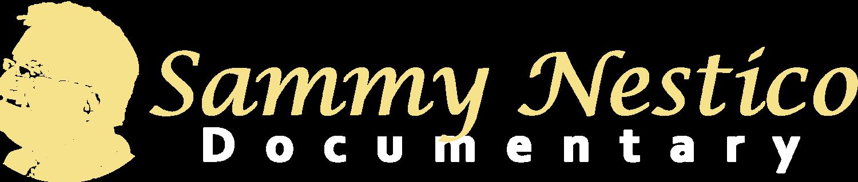 www.sammynesticofilm.com