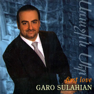 garo sulahian- first love.jpg