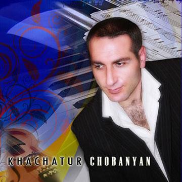 khachatur chobanyan- 2010.jpg