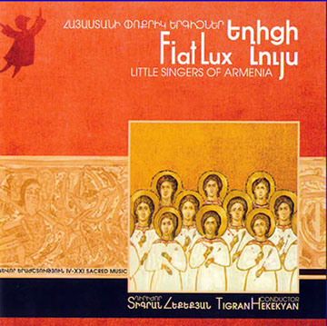 little singers of armenia- yeghitse looyse.jpg